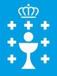 icono-xunta-768x1017